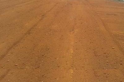 Poyta Soil Suppliers