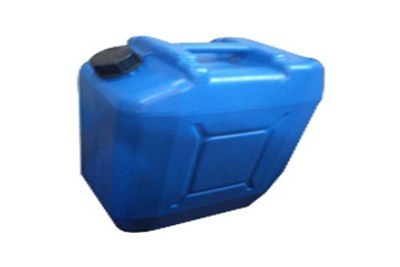 Chiller Chemicals AST 6604