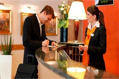 Saiprem Hospitality Services