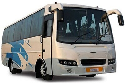 Car/Bus Rental Services For Aurangabad And  Nearby Places Tour