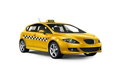 Cab Booking in Pune