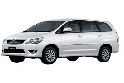Car Rental Services In Aurangabad