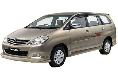 Car Rental Services In Pune