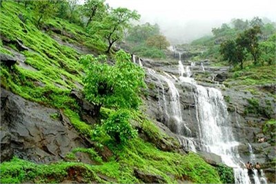 Tour Packages For Lonavala