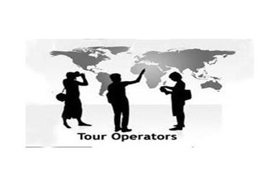 Tour Operators Service In Pune
