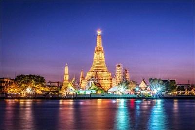 Pattya And Bangkok (2 Nights Bangkok And 2 Nights  Pattya)
