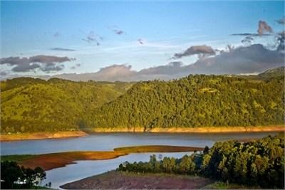 Magical Kaziranga And Shillong 5 Nights And 6 Days