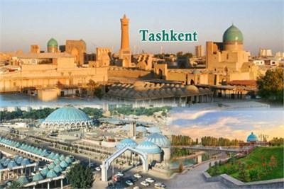 Uzbekistan Package