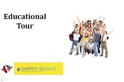Educational Tour