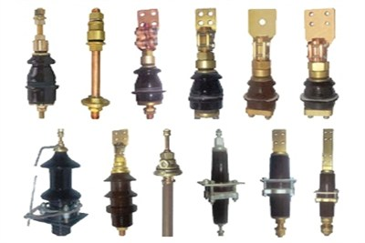 Transformer Spares And Accessories