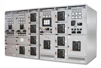 LT Switchgear (Trading)