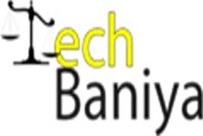 Techbaniya Store (Book Any Electrical Equipment Online)