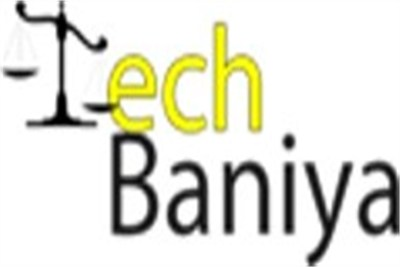 Techbaniya Store (Book Any Electrical Equipment Online)