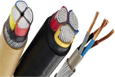CABLES (Trading)