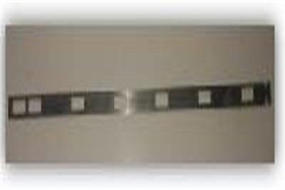 Coupling Strip