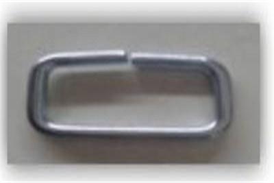 Square Clip