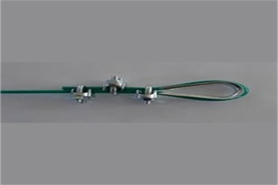 Wire Hoses Clamp