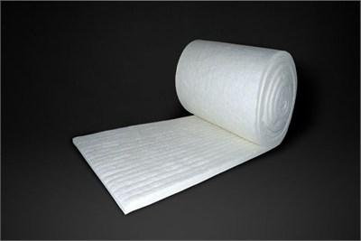 Ceramic Wool Insulation