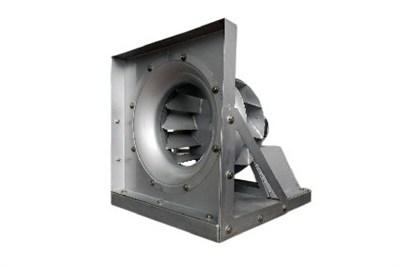 Plug Fan Ventilator