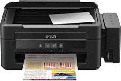 Multi Function Printers
