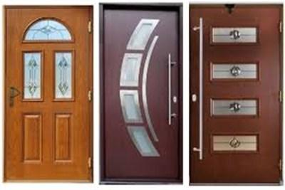 Fiber Door Mail Me & Faiber Door - Sanfranciscolife