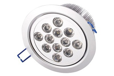 LED Lights Suppliers