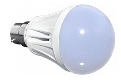 LED Bulbs Manufacturer