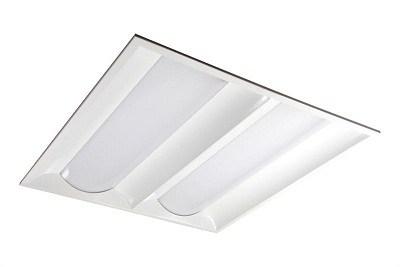LED 2 x 2 Lights Manufacturer