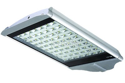 LED Street Lights Manufacturer
