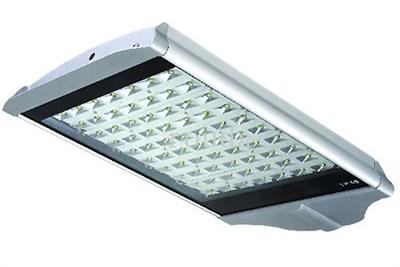 LED Street Lights Manufacturer