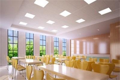 Customized LED Lights