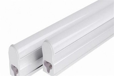 T5 LED Tube Light Integrated