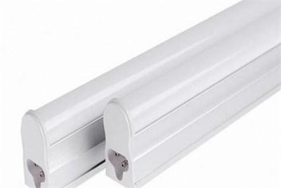 T5 LED Tube Light Integrated