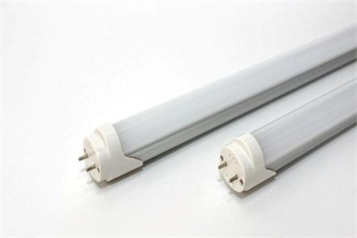 T8 LED Tube Light Bracket Mounted
