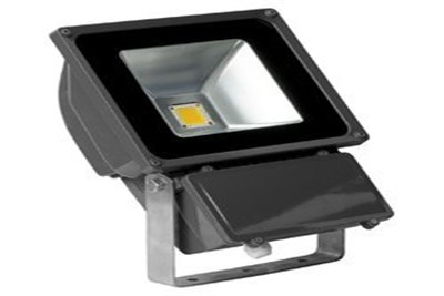 LED Flood Light Manufacturers
