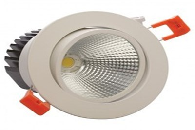 LED Focus lights