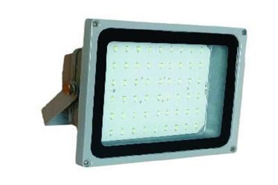 LED Area Lights