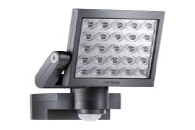 LED Flood Light Manufacturers Maharashtra