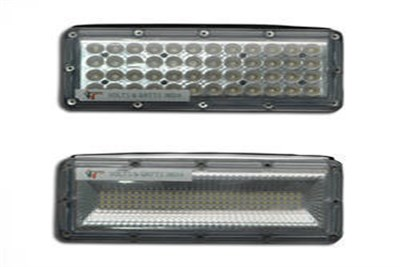 LED Flood Light Manufacturers Pune