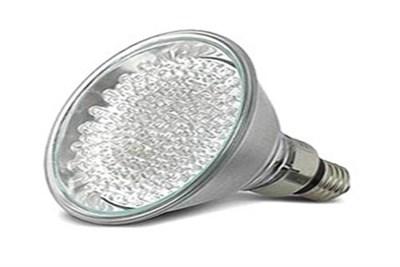 LED Flood Light Supplier Pune