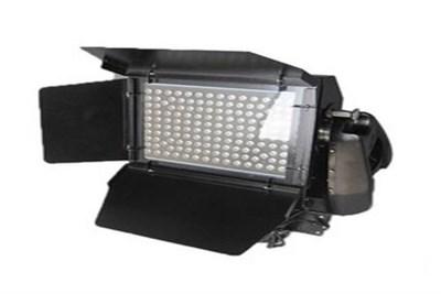 LED Outdoor Lights