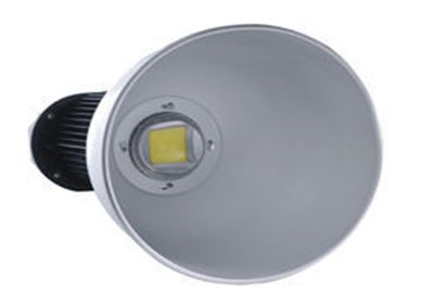 LED Industrial Light Manufacturers