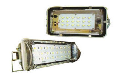 LED Lights for factory