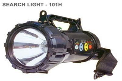LED Lights for godowns