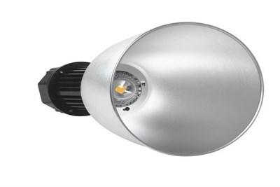 LED Mid Bay Lights