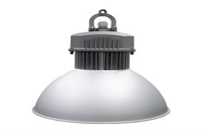 LED Low Bay Lights