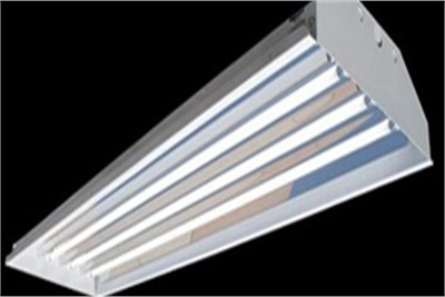 Shopfloor Lights