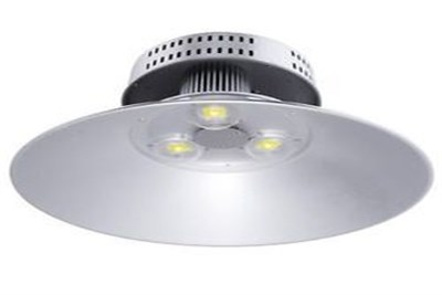 LED High Bay Light Supplier in Pune