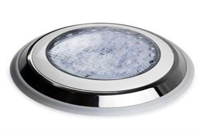 LED Waterproof Lights
