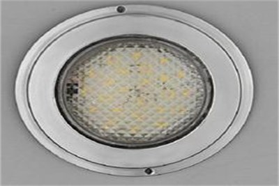 LED Swimming Pool Light Manufacturers in Maharashtra